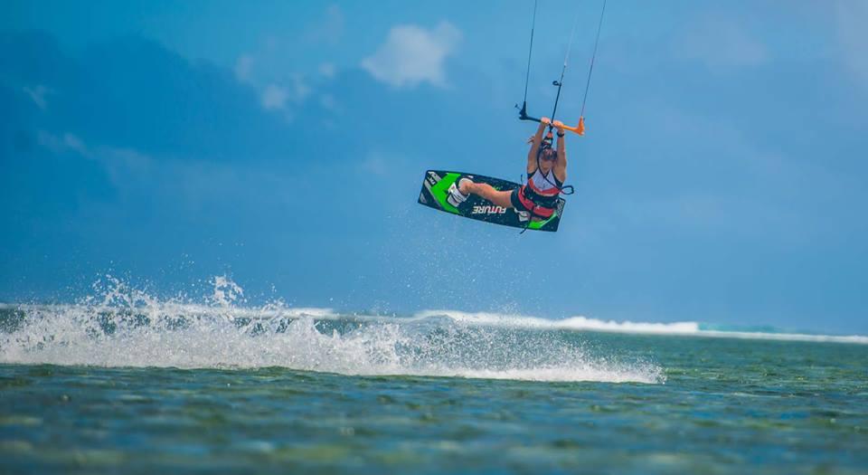 kite picture
